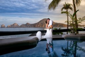 ana_badillo_photography_loscabos_cabo_san_lucas_wedding-098