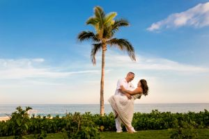 ana_badillo_photography_loscabos_cabo_san_lucas_wedding-099