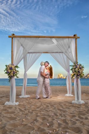 ana_badillo_photography_loscabos_cabo_san_lucas_wedding-100