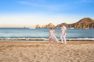 ana_badillo_photography_loscabos_cabo_san_lucas_wedding-101