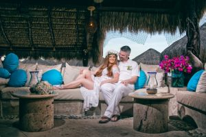 ana_badillo_photography_loscabos_cabo_san_lucas_wedding-103