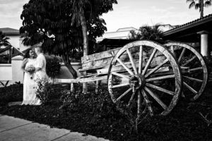ana_badillo_photography_loscabos_cabo_san_lucas_wedding-104