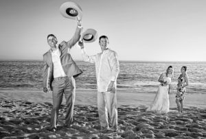 ana_badillo_photography_loscabos_cabo_san_lucas_wedding-106