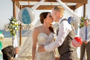 ana_badillo_photography_loscabos_cabo_san_lucas_wedding-107