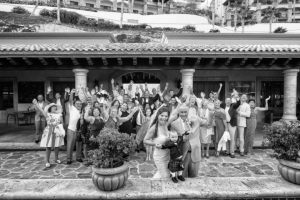 ana_badillo_photography_loscabos_cabo_san_lucas_wedding-109
