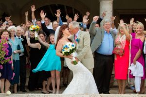 ana_badillo_photography_loscabos_cabo_san_lucas_wedding-110