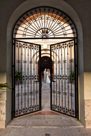 ana_badillo_photography_loscabos_cabo_san_lucas_wedding-111