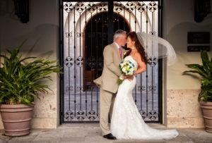 ana_badillo_photography_loscabos_cabo_san_lucas_wedding-112