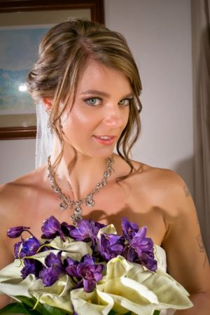 ana_badillo_photography_loscabos_cabo_san_lucas_wedding-113