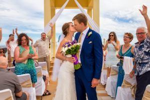 ana_badillo_photography_loscabos_cabo_san_lucas_wedding-114