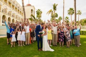 ana_badillo_photography_loscabos_cabo_san_lucas_wedding-115