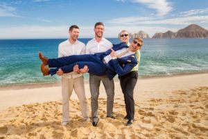 ana_badillo_photography_loscabos_cabo_san_lucas_wedding-117