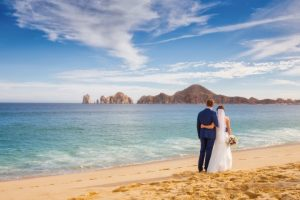 ana_badillo_photography_loscabos_cabo_san_lucas_wedding-118