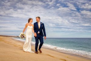 ana_badillo_photography_loscabos_cabo_san_lucas_wedding-119