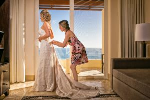 ana_badillo_photography_loscabos_cabo_san_lucas_wedding-120