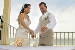 ana_badillo_photography_loscabos_cabo_san_lucas_wedding-121