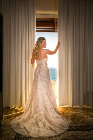 ana_badillo_photography_loscabos_cabo_san_lucas_wedding-122