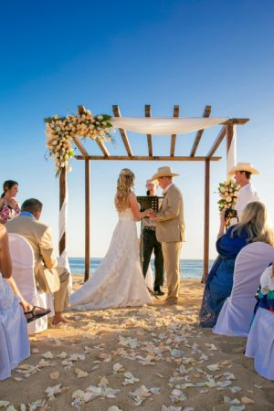 ana_badillo_photography_loscabos_cabo_san_lucas_wedding-123