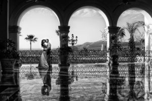 ana_badillo_photography_loscabos_cabo_san_lucas_wedding-124