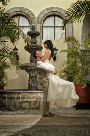 ana_badillo_photography_loscabos_cabo_san_lucas_wedding-125