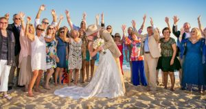 ana_badillo_photography_loscabos_cabo_san_lucas_wedding-126