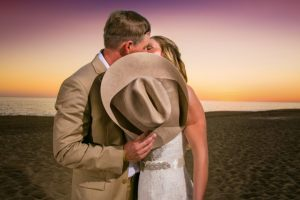 ana_badillo_photography_loscabos_cabo_san_lucas_wedding-127