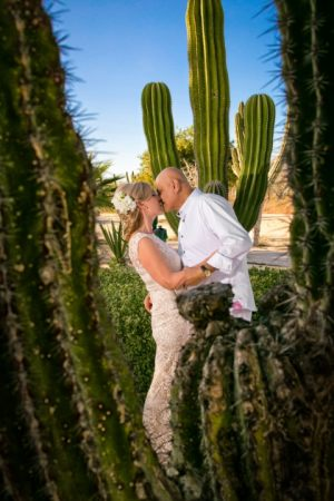 ana_badillo_photography_loscabos_cabo_san_lucas_wedding-128
