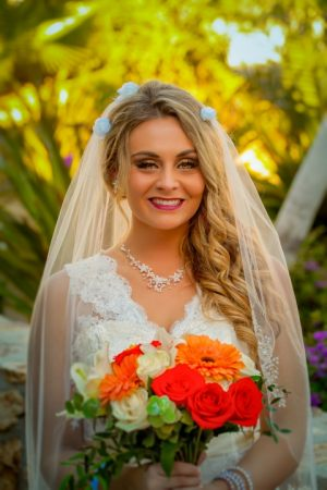ana_badillo_photography_loscabos_cabo_san_lucas_wedding-129