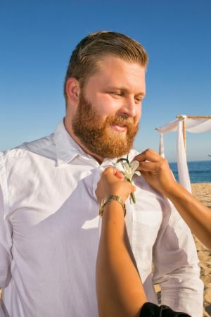 ana_badillo_photography_loscabos_cabo_san_lucas_wedding-130
