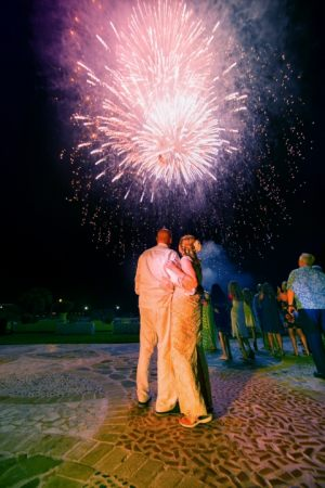 ana_badillo_photography_loscabos_cabo_san_lucas_wedding-131