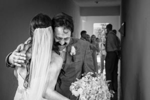 ana_badillo_photography_loscabos_cabo_san_lucas_wedding-132