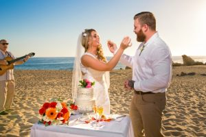 ana_badillo_photography_loscabos_cabo_san_lucas_wedding-133