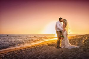 ana_badillo_photography_loscabos_cabo_san_lucas_wedding-135