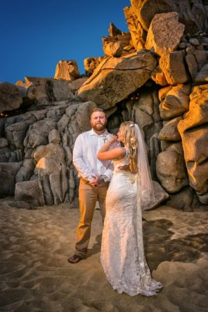 ana_badillo_photography_loscabos_cabo_san_lucas_wedding-136
