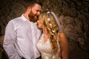 ana_badillo_photography_loscabos_cabo_san_lucas_wedding-137