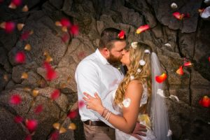 ana_badillo_photography_loscabos_cabo_san_lucas_wedding-138