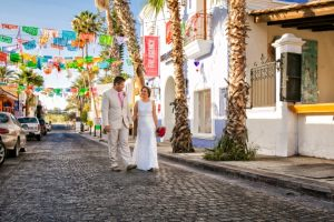 ana_badillo_photography_loscabos_cabo_san_lucas_wedding-140