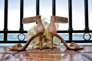 ana_badillo_photography_loscabos_cabo_san_lucas_wedding-141