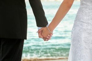 ana_badillo_photography_loscabos_cabo_san_lucas_wedding-143
