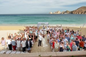 ana_badillo_photography_loscabos_cabo_san_lucas_wedding-144