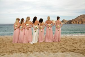 ana_badillo_photography_loscabos_cabo_san_lucas_wedding-145