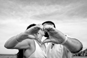 ana_badillo_photography_loscabos_cabo_san_lucas_wedding-146