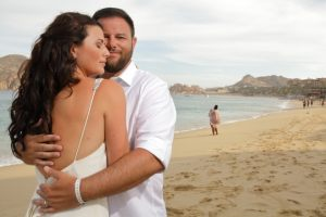 ana_badillo_photography_loscabos_cabo_san_lucas_wedding-147