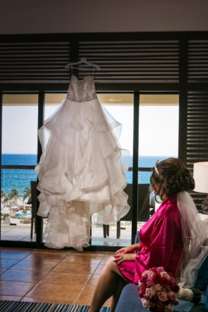 ana_badillo_photography_loscabos_cabo_san_lucas_wedding-148