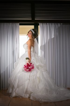 ana_badillo_photography_loscabos_cabo_san_lucas_wedding-149