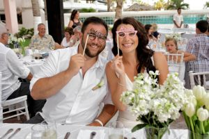 ana_badillo_photography_loscabos_cabo_san_lucas_wedding-150