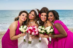 ana_badillo_photography_loscabos_cabo_san_lucas_wedding-152