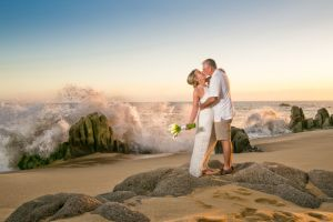 ana_badillo_photography_loscabos_cabo_san_lucas_wedding-157