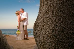 ana_badillo_photography_loscabos_cabo_san_lucas_wedding-158
