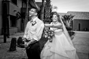 ana_badillo_photography_loscabos_cabo_san_lucas_wedding-162